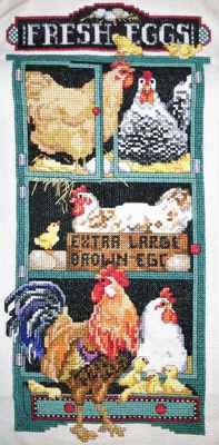 Xstitch_chooks