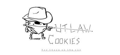 Cookie_logo_with_for_those_on_the_run