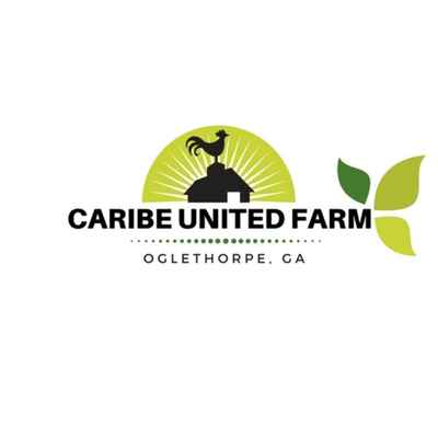 Caribe_united_farm