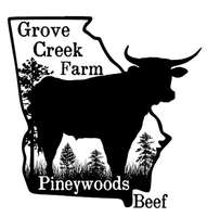 Grove_creek_farm