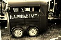 Photo__blackbriar_farms.....our_market_trailer...summer__2012