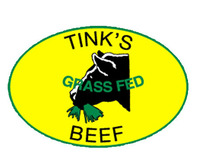 Tink_s_beef_logo_copy