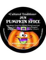 Jun_pumpkin_spice