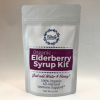 Elderberry_syrup_kit