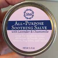 Tfa_all_purpose_salve