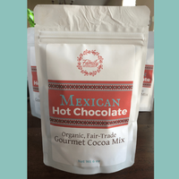 Mexi_hot_chocolate