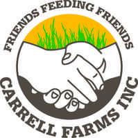 Carrellfarms_logo_jpg