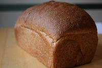 100__whole_wheat_bread