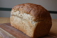 Multi_grain_bread
