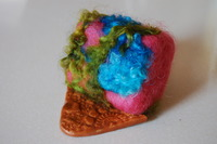 Down_to_earth_felted_small